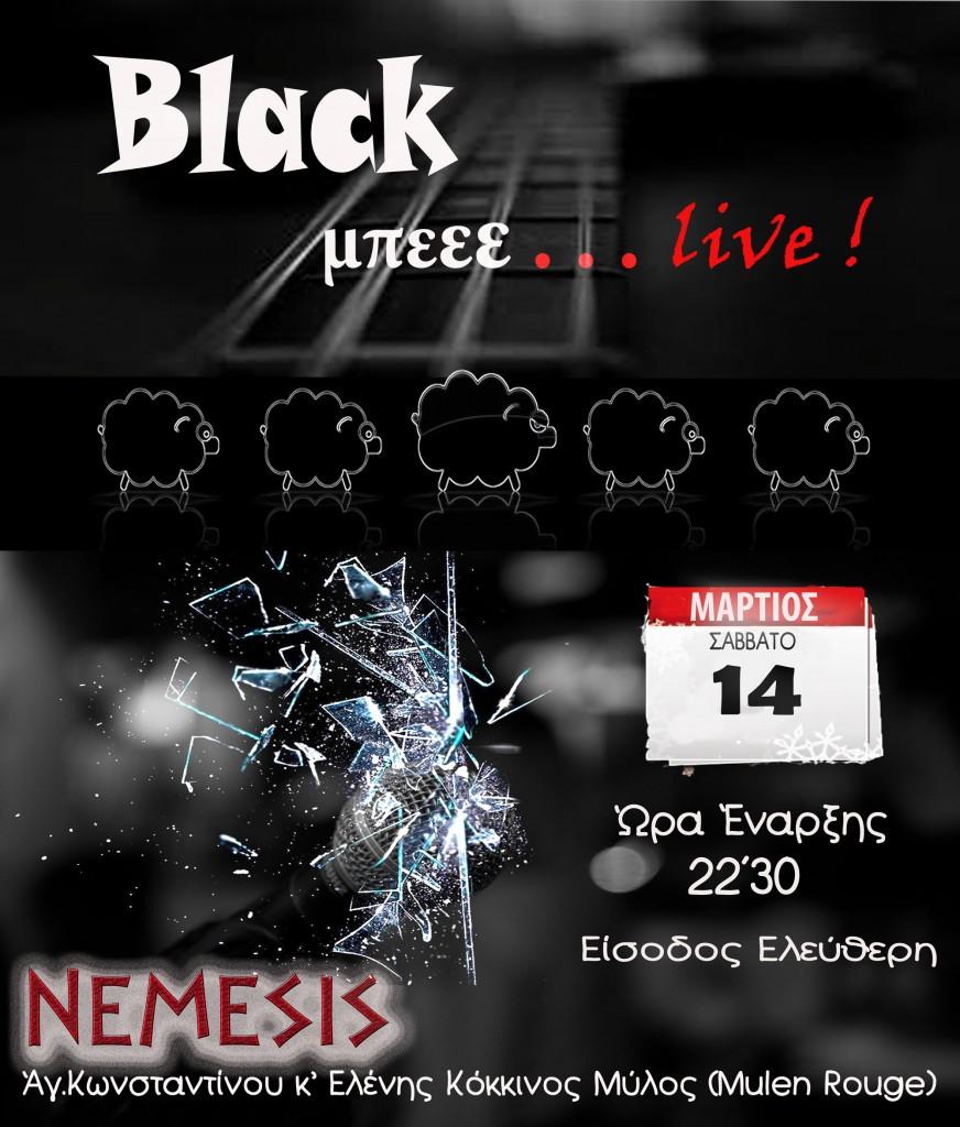 blackmpe14_03_2015_final