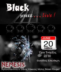 black_nemesis20_06_2015